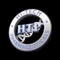 Hi-Tech Pharma