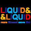 Liquid & Liquid
