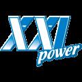 XXI POWER