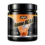 Maxler Amino BCAA  4200  200 табл.