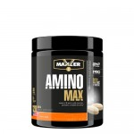 Maxler Amino Max 120 табл.