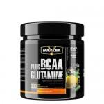 Maxler BCAA + Glutamine 300 гр.