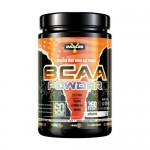 Maxler BCAA Powder (без вкуса) 360 гр.