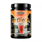 Maxler BCAA Powder 420 гр.