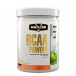 Maxler BCAA Powder без сахара (Германия) 420 гр.