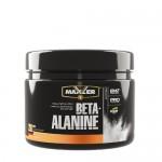 Maxler Beta-Alanine 200 гр.
