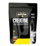 Maxler Creatine 500 гр. (пакет)