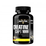 Maxler Creatine Caps 1000  100 капс.