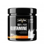 Maxler Glutamine 300 гр.