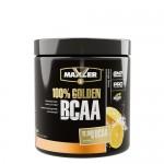 Maxler 100% Golden BCAA 210 гр.