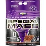 Maxler Special Mass Gainer 2730 гр.