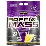 Maxler Special Mass Gainer 5450 гр.