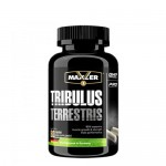 Maxler Tribulus Terrestris 1200 мг 60 капс.
