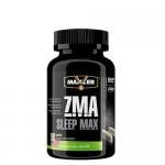 Maxler ZMA Sleep Max 90 капс.