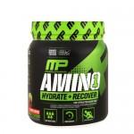 MusclePharm Amino1 (гидратация + восстановление) 426-436 гр.