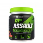 MusclePharm Assault Energy+Strength 345 гр.