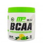 MusclePharm BCAA Essentials, 216-258 гр.