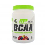 MusclePharm BCAA Essentials, 450-516 гр.