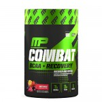 MusclePharm Combat BCAA + Recovery, 483 гр.