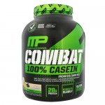 MusclePharm Combat 100% Casein 1814 гр.