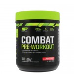 MusclePharm Combat Pre-Workout 273 гр.