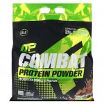 MusclePharm Combat Protein Powder 3629 гр.