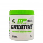 MusclePharm Creatine Essentials 300 гр.