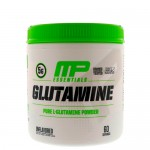 MusclePharm Glutamine Essentials 300 гр.