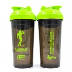 Шейкер MusclePharm Arnold series, 600 мл