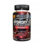 MuscleTech Hydroxycut Hardcore Elite 110 капс.