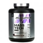 MuscleTech Mass -Tech Elite 3180 гр.