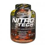 Muscletech Nitro-Tech 1800 гр.