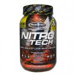 Muscletech Nitro-Tech 907 гр.