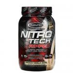 Muscletech Nitro-Tech Ripped 907 гр.