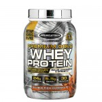 Muscletech Premium Gold 100 % Whey Protein 998-1010 гр.