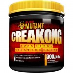 Mutant Creakong 300 гр.