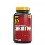 Mutant L-carnitine 750 мг 120 капс.