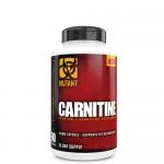 Mutant L-carnitine 750  90 капс.
