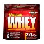 Mutant Whey 2270 гр.