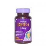 Natrol DHEA 50 мг, 60 таб.