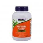 NOW Prostate Health 90 гель-капс.