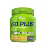 Olimp Iso Plus Powder, 700 гр.