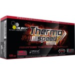 Olimp Thermo Speed Extreme 120 капс.