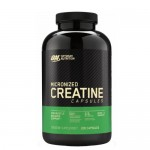 Optimum Nutrition Creatine 2500 mg 200 капс.