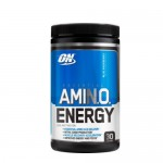 Optimum Nutrition Amino Energy 270 гр.