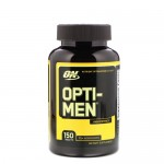 Optimum Nutrition Opti-Men 150 табл.