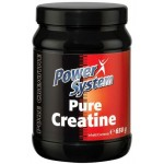 Power System Creatine Pure 650 гр.