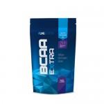 R-Line BCAA Extra, 200 гр.