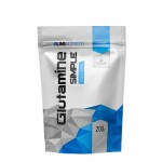 R-Line Glutamine Simple, 200 гр.