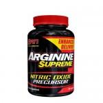 SAN Arginine Supreme 100 капс.